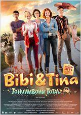 Bibi Und Tina Der Film Streamcloud